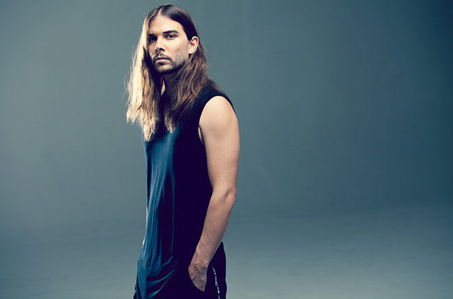 Listen to Seven Lions & Lights' Enchanting Single 'Falling Away': Exclusive Premiere (Billboard)