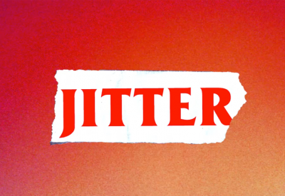 "Video Spotlight: Grace Mitchell, ""Jitter"" Lyric Video"
