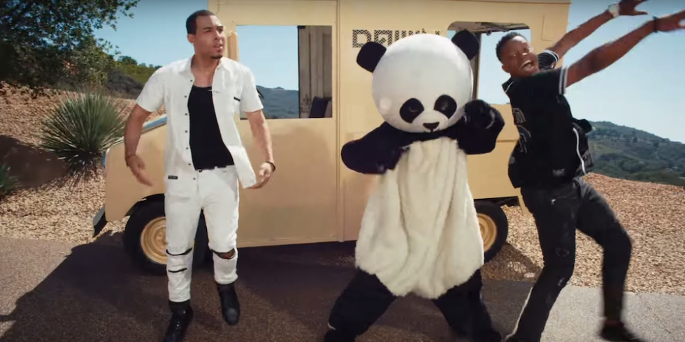 """5 Dawin """"Dessert"""" Dance Covers That Will Blow Your Mind"""