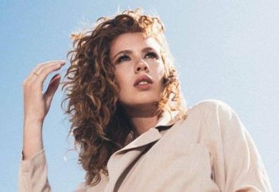 """Grace Mitchell's Video for """"NoLo"""" Will Make You Wanna Dance In a Parking Lot"""