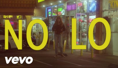 Grace Mitchell – NOLO