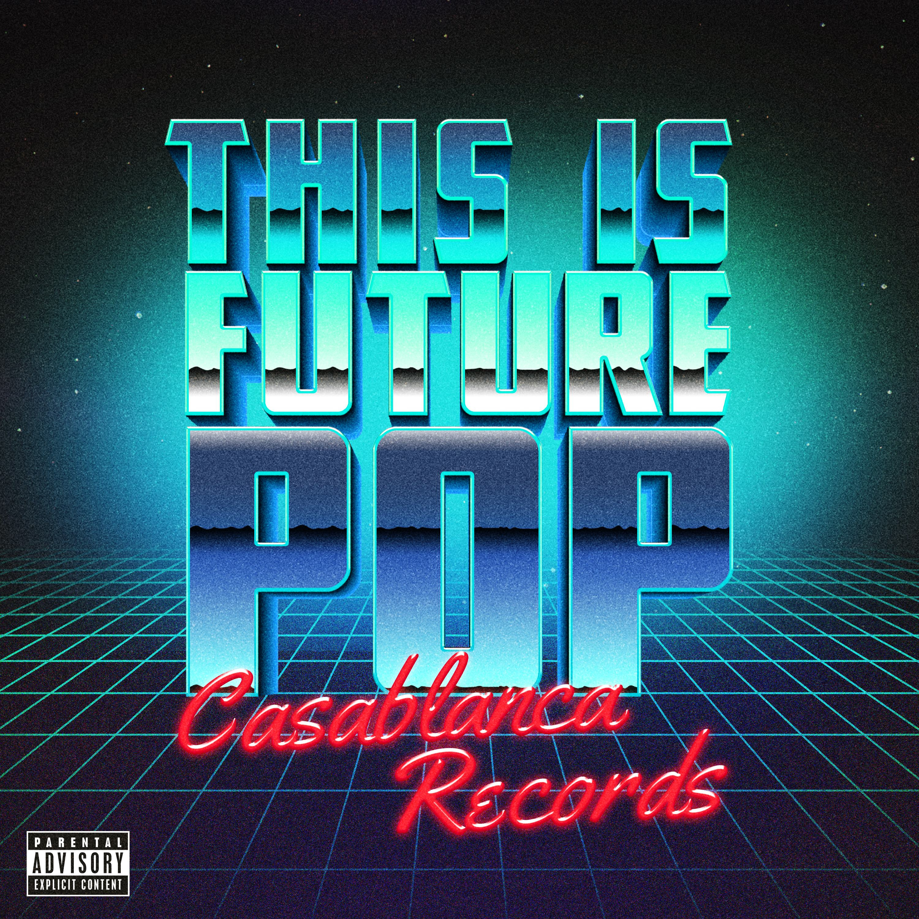 This Is Future Pop