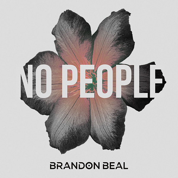 No People