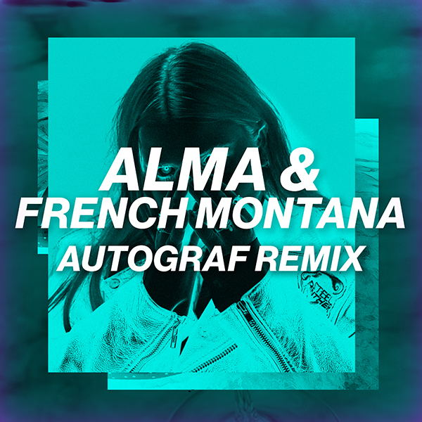 Phases ft. French Montana (Autograf Remix)