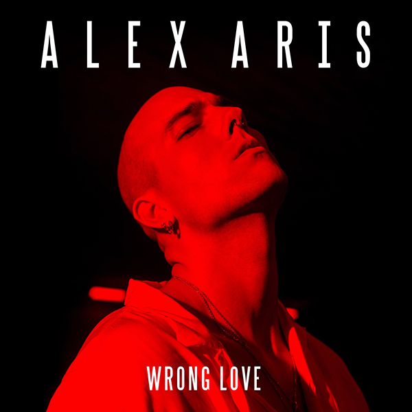 Alex Aris – Wrong Love